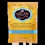 Argan Oil Kur