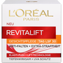 Revitalift Tagespflege LSF 30