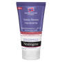 Visibly Renew Handcreme
