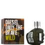 Only the Brave Wild EDT