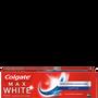 Max White Optic Zahncreme