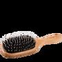 Profi-Haarpflegebürste