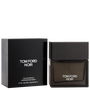 Noir for Men EDP