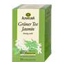 Grüner Tee Jasmin
