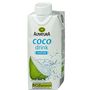 Coco Drink natur