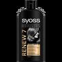 Renew 7 Shampoo