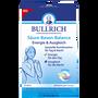 Säure-Basen-Balance Tabletten