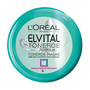 ELVITAL Tonerde Absolue Tonerde-Maske