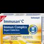 Immusan C Immun Complex Depot-Tabletten