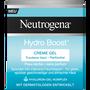 Hydro Boost Creme Gel