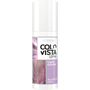Colovista 1-Day-Color Spray