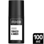 Daily Fragrance Urban Pump Spray