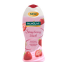 Cremedusche Gourmet Strawberry Touch