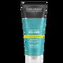 Luxurious Volume Shampoo 7-Tage-Volumen