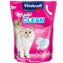 Magic Clean Katzenstreu