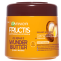 FRUCTIS Oil Repair 3 Wunder Butter 3-in1 Maske