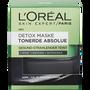Skin Expert / Paris Detox Maske Tonerde Absolue