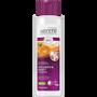 Volumen & Kraft Shampoo