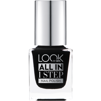 All in 1 Step Nagellack