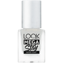 Mega Stay Base Coat