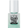 Mega Stay Top Coat