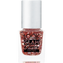 Glam Glitter Top Coat
