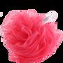 Badetuff pink