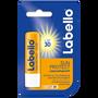 Sun Protect LSF 30