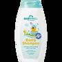 Bad&Shampoo