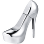 Glamour & Heels Edicion Plata EDP