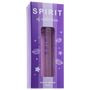 of Violet Kiss EDP