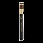 Eyeshadow Stick Mono
