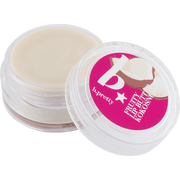 Fruity Lip Butter