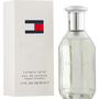 Tommy Girl EDT