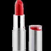 Sensation Lipstick