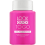 Quick To Go Nagellack Remover