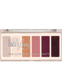 Eye Love Shadow Palette