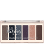 Eye Love Shadow Palette