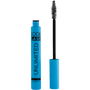 Lash Unlimited  Mascara waterproof