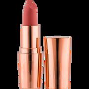 Colourful Lipstick Nude