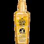 GLISS KUR Hair Repair Tägliches Öl-Elixier
