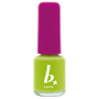 Nail Polish Speedy - green apple