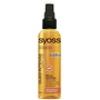 Oleo 21 Intense Care 2-Phasen Öl-Kur