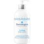 Bodylotion Caring
