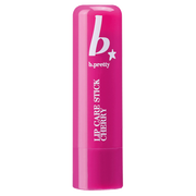 Lip Care Stick Cherry