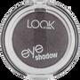 Eyeshadow Mono