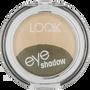 Eyeshadow Duo