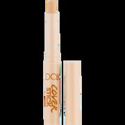 Cover Stick