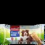 flexoDent Hundesnack
