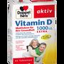 Vitamin D 800 Extra Tabletten